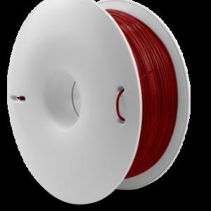 fiberlogy-easy-pla-burgundy-251234-en