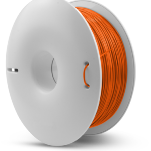 fiberlogy-easy-pla-orange-251334-en