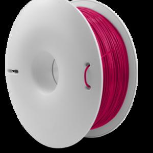 fiberlogy-easy-pla-pink-251364-en