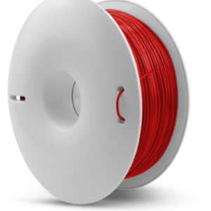 fiberlogy-easy-pla-red-251394-en