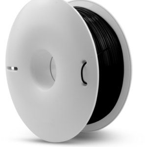 fiberlogy-fiberflex-40d-black-251449-en