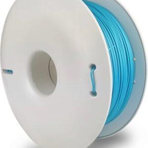 fiberlogy-fibersilk-metallic-turquoise-175-mm-299377-en