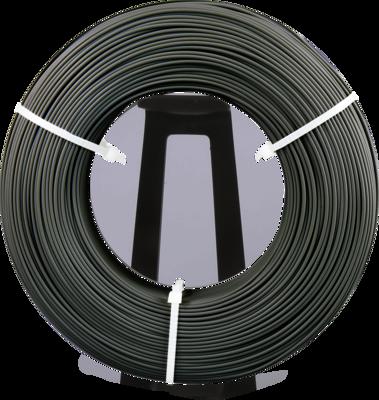 fiberlogy-refill-easy-pla-black-252289-en