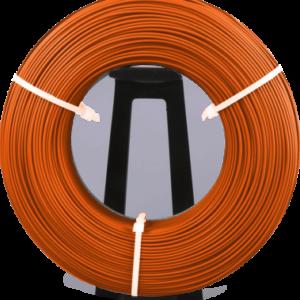 fiberlogy-refill-easy-pla-orange-252229-en