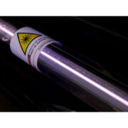 flux-30-w-laser-tube (1)