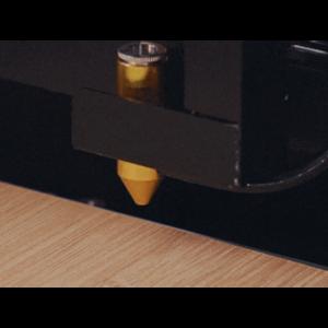 flux-autofocus-module-beamo (1)