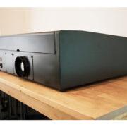 flux-beambox (3)