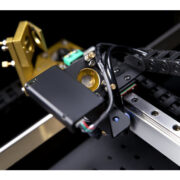 flux-beambox-pro (2)