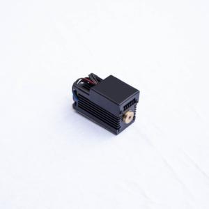 flux-hybrid-diode-laser (1)