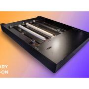 flux-rotary-module-beamo (1)