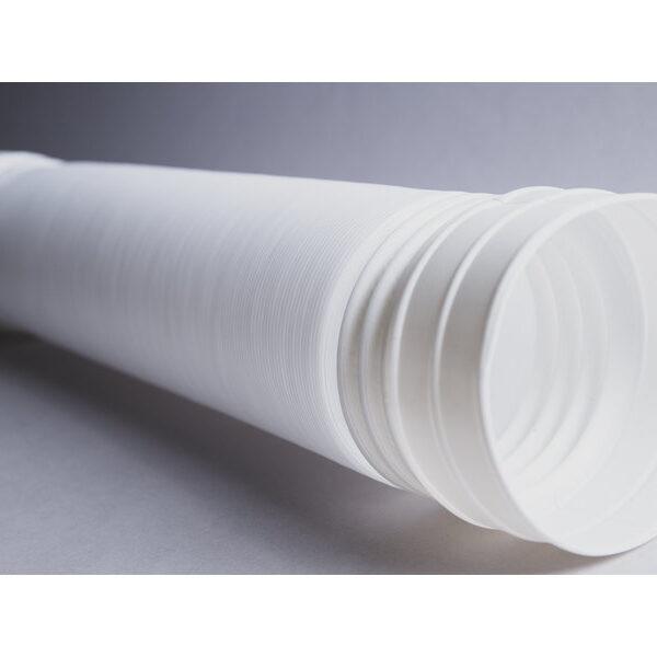 flux-vent-hose-200-cm