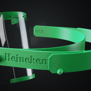 heineken_render1