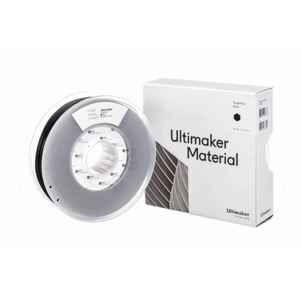 ultimaker-tough-pla-black