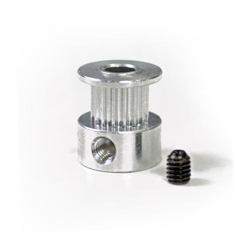 16-tooth-pulley-hero_large