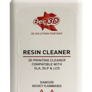 THES3D RESIN