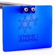 azul-01-front-510x510