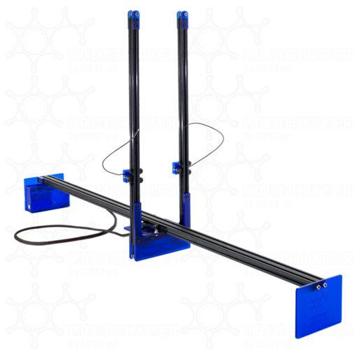 azul-1-510x510