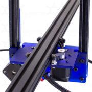 azul-3-510x510