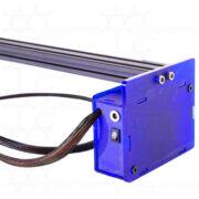 azul-7-1-510x510