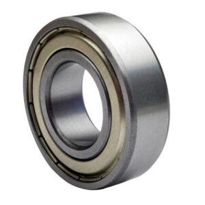 bearing_zz_1000px_58_1_01c79bd7-5e32-458e-9cb7-fc5e37930746_large