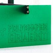 graent-01-front-510x510