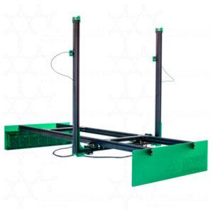 graent-1-510x510