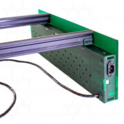 graent-6-510x510