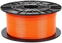 1048-PETG-175-1000-orange