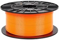 1049-PETG-175-1000-orange-2018