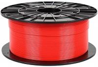 1052-PETG-175-1000-red