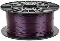 1056-PETG-175-1000-dark-purple