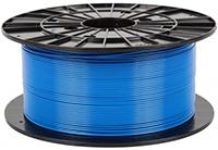1058-PETG-175-1000-blue