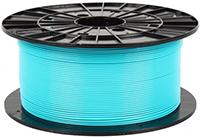 1059-PETG-175-1000-turquoise-blue