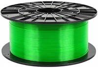 1060-PETG-175-1000-transparent-green