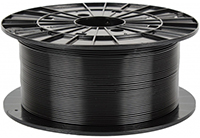 1065-PETG-175-1000-black
