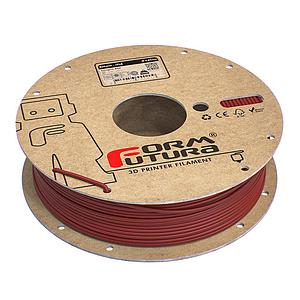 Form Futura ReForm rPLA - 1.75mm - 750gr - Sangria Red