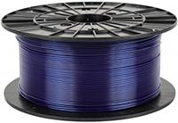PETG-175-1000-transparent-blue