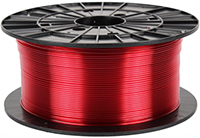PETG-175-1000-transparent-red