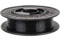 PETG-175-500-transparent-black