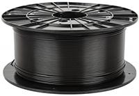 PLA-175-1000-black