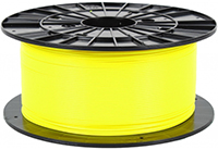 PLA-175-1000-fluorescent-yellow
