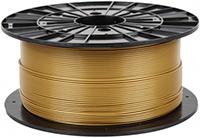 PLA-175-1000-gold