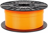 PLA-175-1000-orange