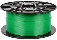 PLA-175-1000-pearl-green