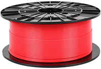 PLA-175-1000-red