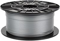 PLA-175-1000-silver