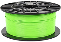 PLA-175-1000-yellowgreen