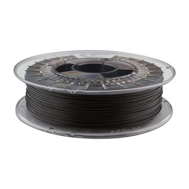 PrimaSelect-NylonPower-Glass-Fibre-1-75mm-500g-Schwarz