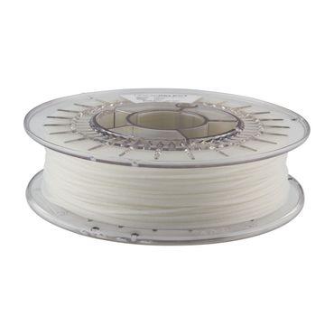PrimaSelect-NylonPower-Glass-Fibre-2-85mm-500g-Natu