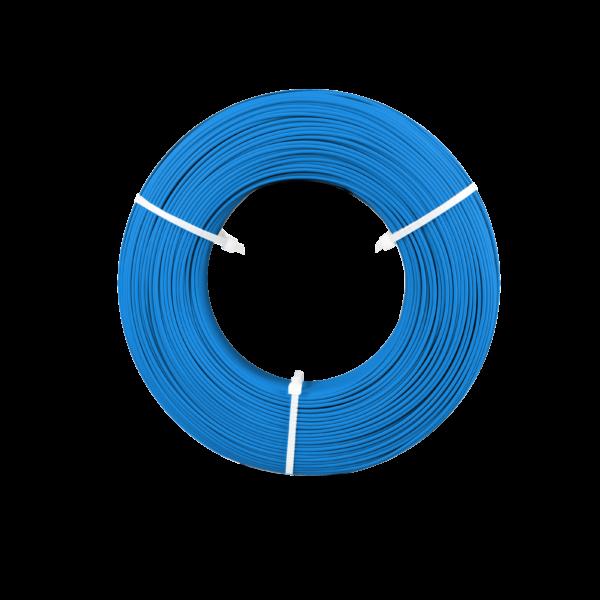 REFILL_EASYPLA_BLUE